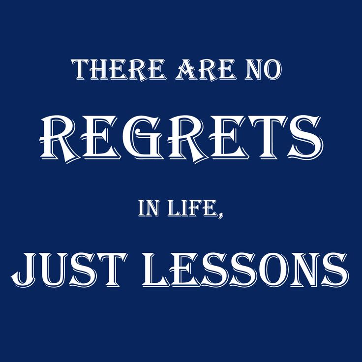 One Life No Regrets: 149 Best Images About Top Quotes To Know On Pinterest