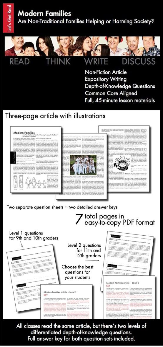 12 best eNotes How-To Series images on Pinterest Homework - copy purely block style letter format