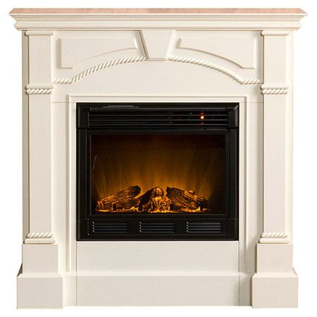8 Best Images About Electric Fireplaces On Pinterest