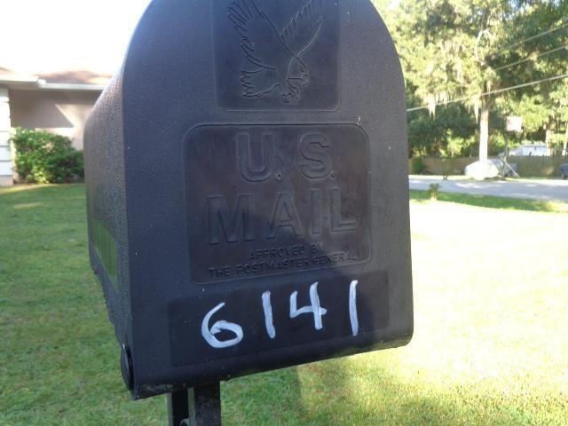 6141 Nw 54Th Terr, Ocala, FL, 34482, Marion County - (E393B-403) - Auction.com