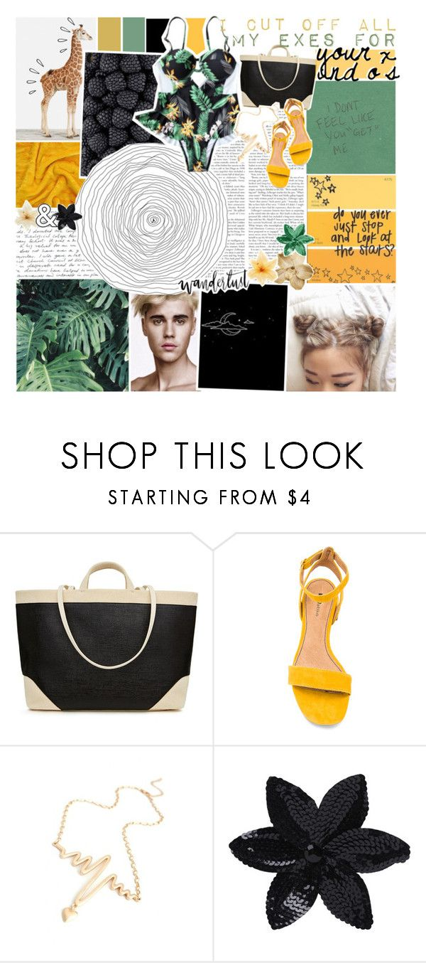 """698: but when you stop looking, you gon find what's meant to be"" by lili-is-a-koala ❤ liked on Polyvore featuring Matiko, ASOS, Again, Luli, Old Navy and bathroom"