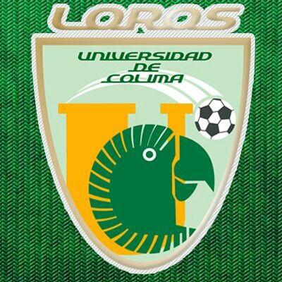Loros de Colima debuta en la liga con el pie derecho