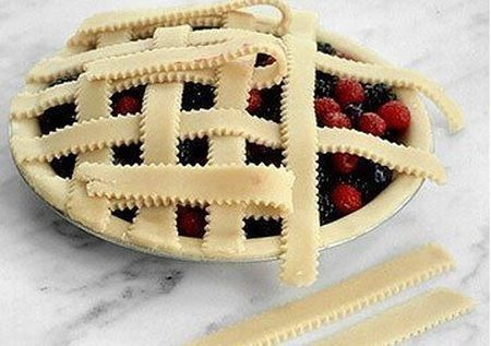 фото оформления пирогов или как красиво украсить пироги и тортики