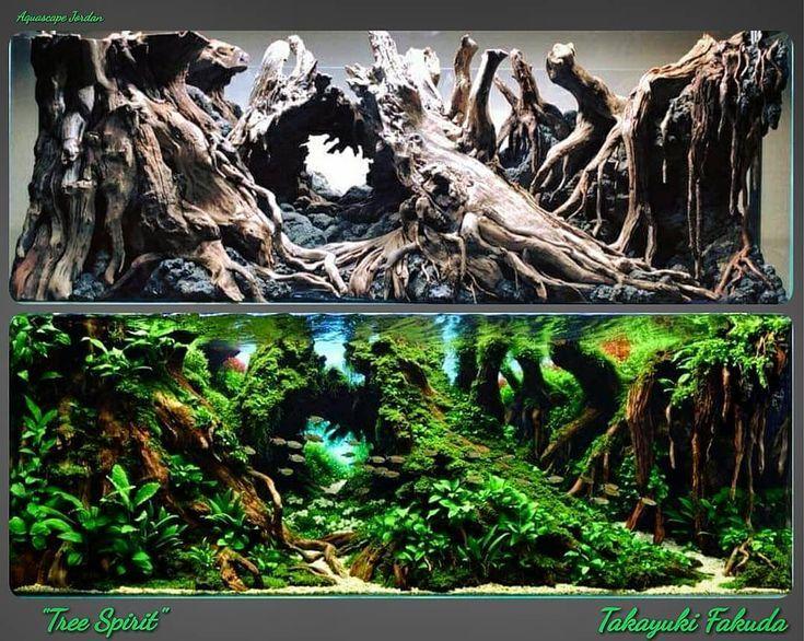 odays Feature-Bearbeitung wurde mit Bewunderung von Meister Takayuki Fukada durc… – Peter Furry