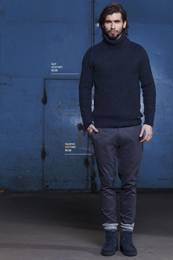 #sweater #topsecret jesień zima