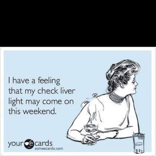 : Thoughts, Laughing, 21St Birthday, Drinks, Colleges Problems, Liver Lights, Feelings, Birthday Weekend, 30Th Birthday