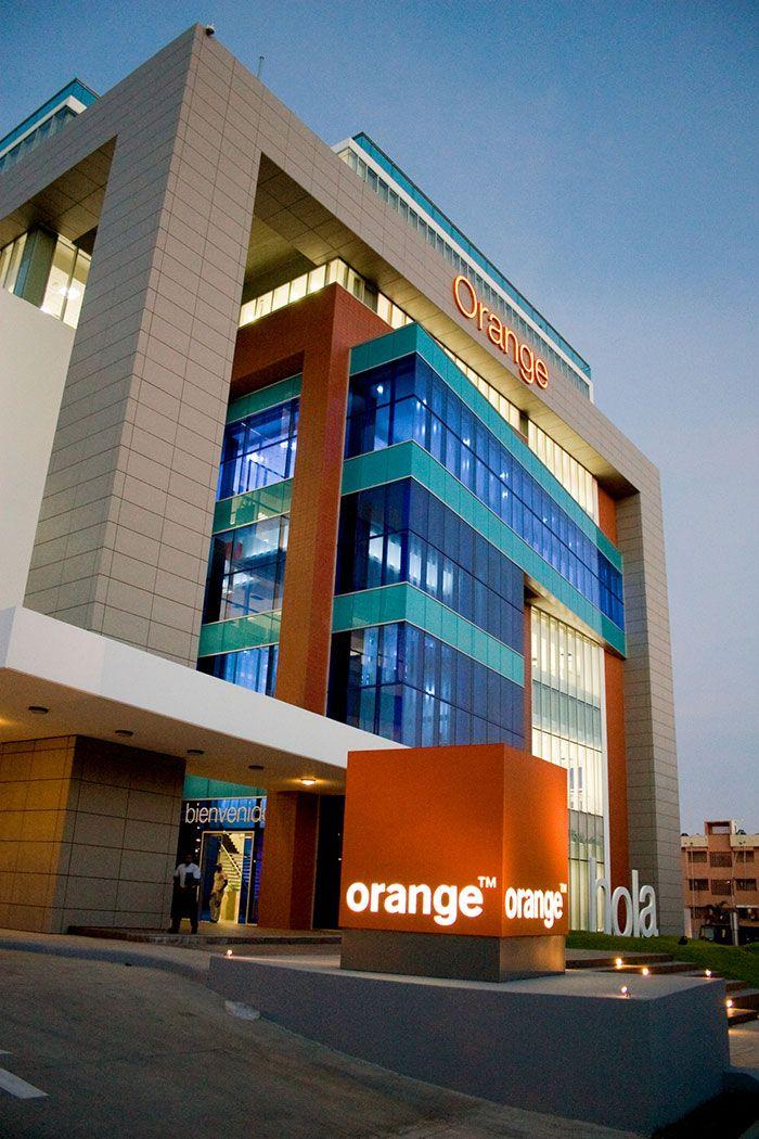 Orange alcanzó acuerdo con Altice para venta de Orange Dominicana