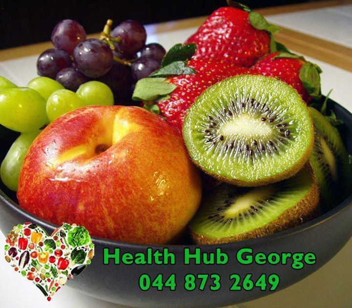 Summer is here and it's time to eat lighter and fresher. Make use of the season's fresh produce to prepare healthy meals for your family. Children like light meals more than heavy meals. A bowl of fruit is always a winner. #HealthHub #Summer #HealthyLiving
