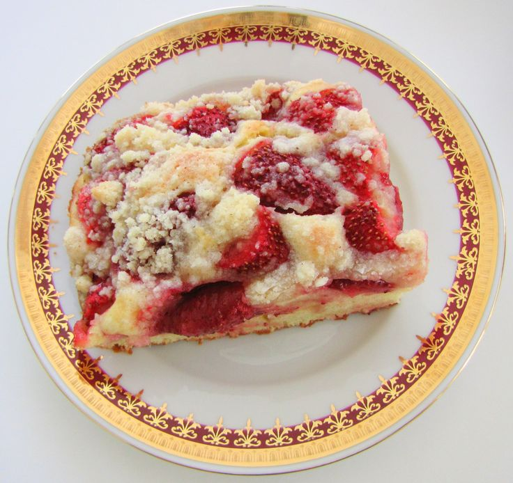 301 best food czech cuisine images on pinterest czech food meat strawberry crumble cake or jahodov kol s drobenkou is a quick and easy dessert to make this moist cake tastes more like a super sweet strawberry bar forumfinder Image collections