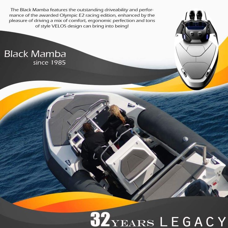 Welcome to the world of RIB boats...   Charis Merkatis charismerkatis@gmail.com  https://www.facebook.com/CharisMerkatisRIBandPOWERboatsales/?ref=aymt_homepage_panel