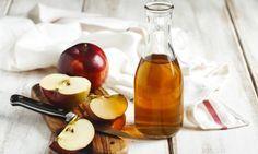 Vos coeurs de pommes n'iront plus jamais à la poubelle... Récupérer et économiser, on AIME!