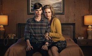 Bates Motel: Who's Afraid of Norman Bates?