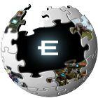 Entropedia - Entropia Universe wiki, tools and charts