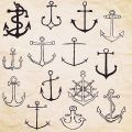 Drawing:Simple Anchor Tattoo Designs With Simple Anchor Tattoos On Wrist In Conjunction With Simple Anchor Tattoo Drawings Simple Anchor Tattoo Designs As Well As Simple Anchor Tattoos On Wrist Also Simple Anchor Tattoo Template