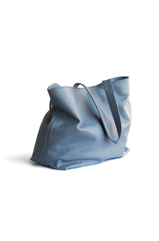 "Handmade Bag leather ""Tote Bag ""  #createdinbcn #fashion #design #women #gift #teenager #bikini #moda #short #fashiontrend #bags #leatherbags"