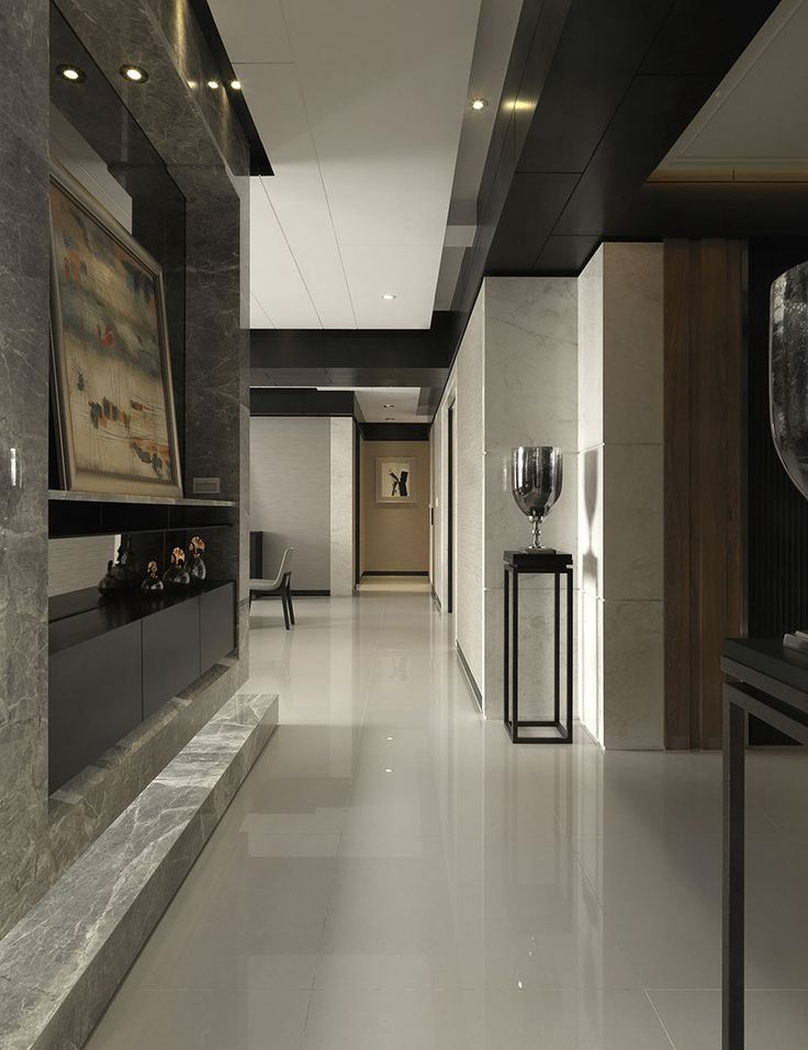 Modern Family Foyer Paint Color : Best foyer colors ideas on pinterest paint