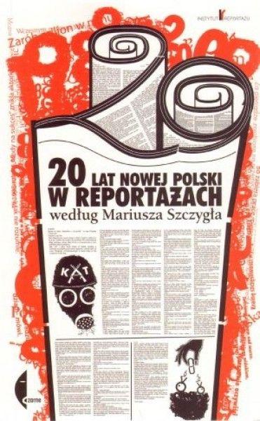 """Oto Polska:   - proboszcz z HIV,   - pluton ZOMO, który strzelał w """"Wujku""""    - dwie matki i poczęte przez nie dziecko    - student Rydzyka, który uciekł ze szkoły    - Sprawiedliwi ratowali Żydów, a teraz się wstydzą sąsiadów    - dumny homofob ..."""
