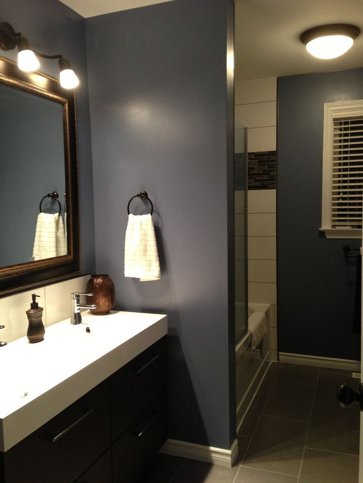 16 best bathroom reno 39 s by org images on pinterest for Shower reno