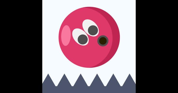 Crossy Spikes en App Store