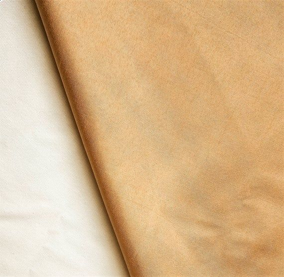 Light Beige Art Silk Fabric By The Yard, Faux Silk Curtain Fabric, Apparel Fabric, Silk Dupioni Fabric, Indian Silk Fabric By The Yard