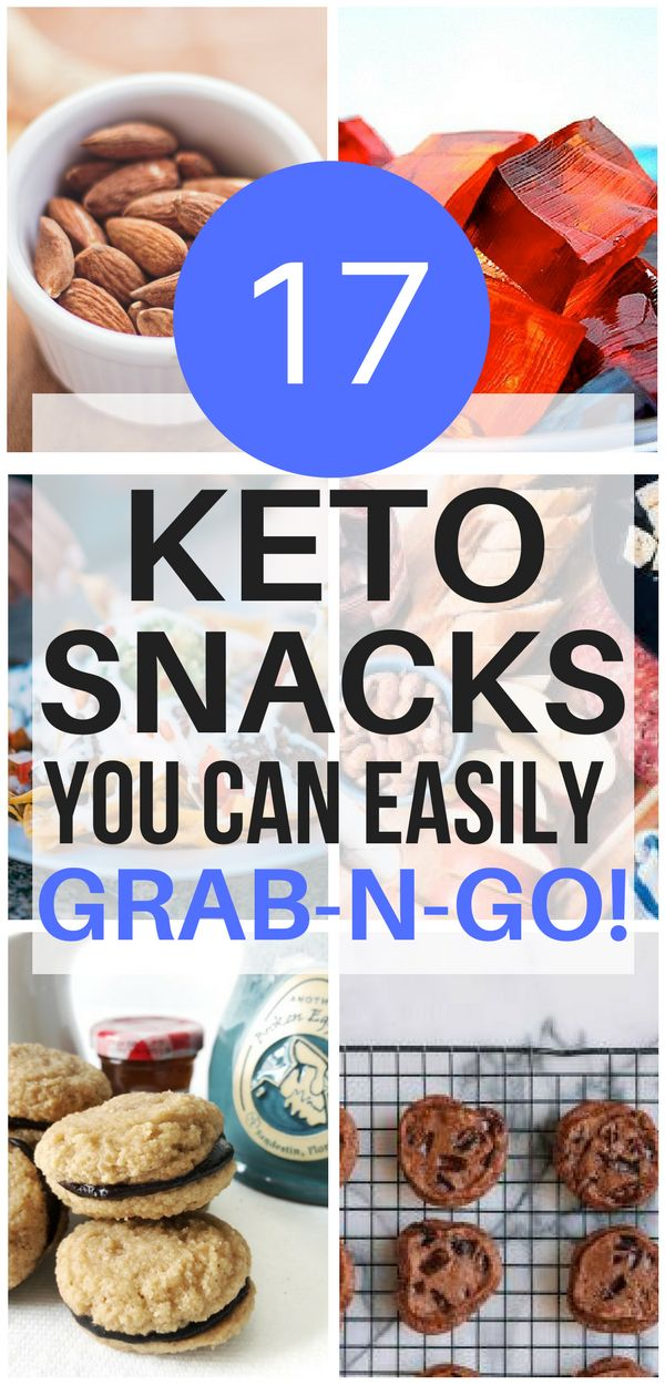 This is the best snack list for keto. Plus! It breaks it down by price and helps you choose between the best flavors. I'm so glad I found these grab and go snacks for my pantry. #keto #ketogenicdiet #ketosnacks #easyketo #lazyketo #lowcarb #lowcarbsnacks