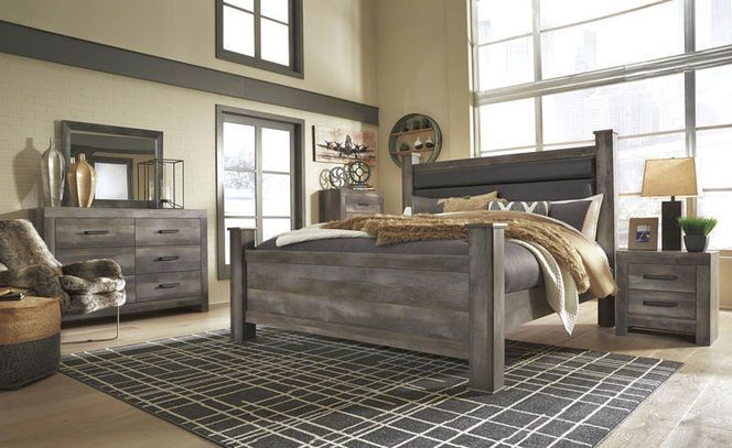 New Queen Bed Room Set Cheap Furniture Bedroom Sets Baby Furniture Sets