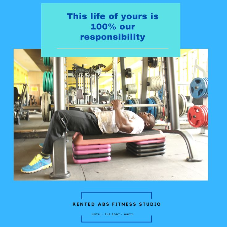 Pin On Gym Motivation Quotes