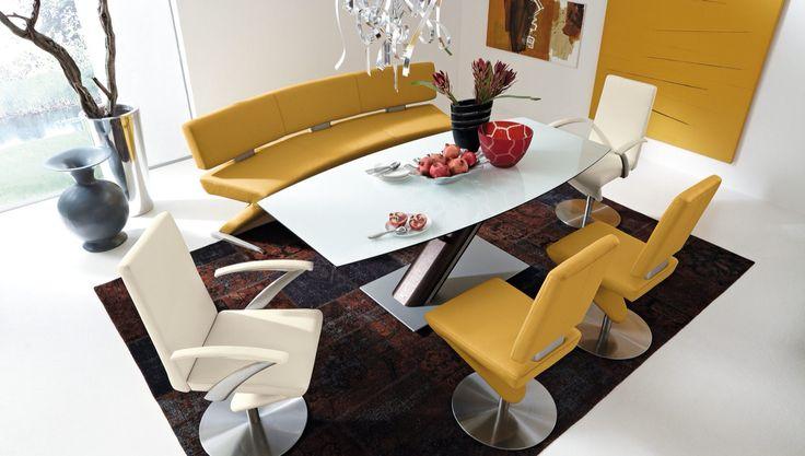 m s de 1000 ideas sobre musterring m bel en pinterest tv m bel y wohnzimmer. Black Bedroom Furniture Sets. Home Design Ideas