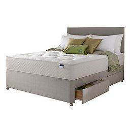double mattress double mattress set costco rh doublemattresschiagai blogspot com