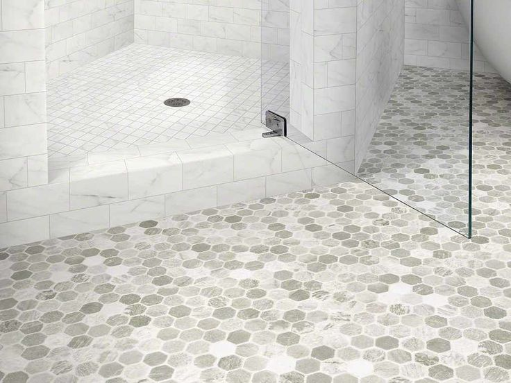 Shawu0027s Hercules Sa624   Samos Resilient Vinyl Flooring Is The Modern Choice  For Beautiful U0026 Durable