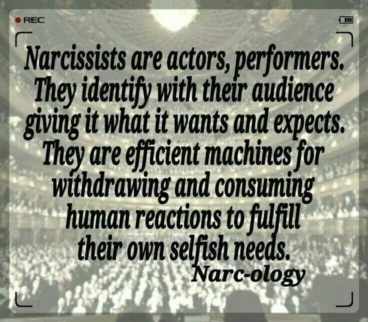 Narcissistic sociopath relationship abuse