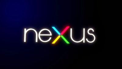 5 Reasons Why Nexus 5 Worthy to Held
