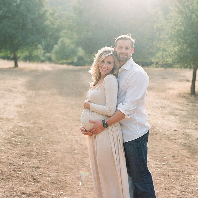 Having so much fun going through the beautiful photos from our maternity session with @Emily Scott. So special! #Padgram