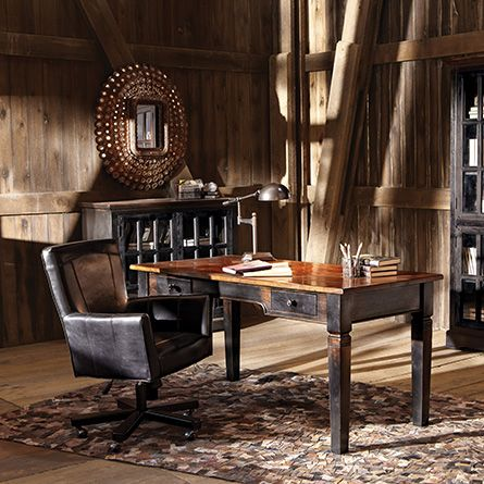 ... 16 Best Home Office Images On Pinterest