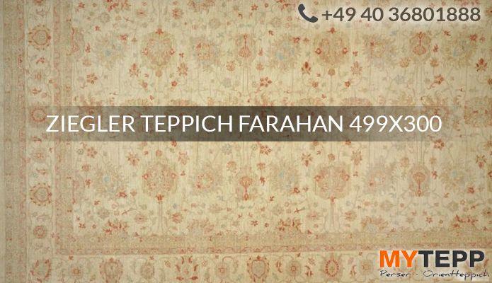 Ziegler klassische Teppich Farahan 499x300: Wir führen eine große Auswahl an hochwertigen #Ziegler #klassische #Teppich #Farahan 100% Wolle. Bestellen Sie jetzt und sparen Sie in unserem Herbst Sale. Rufen Sie uns an 0049.40.36801888