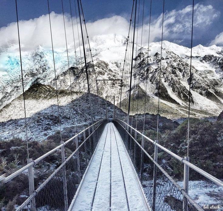 """30 kedvelés, 2 hozzászólás – TheTravelBros (@the.travel.bros) Instagram-hozzászólása: """"Csak egyszerűen elképesztő 😍 @lali_utazik #travel #travelblogger #travelphotography #nikon…"""""""
