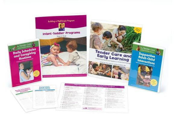 best preschool curriculum kits 55 best images about highscope curriculum and product kits 560