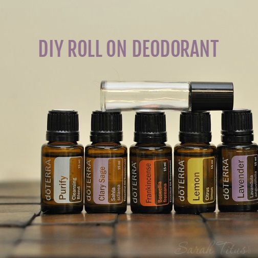 1000+ ideas about Patchouli Essential Oil on Pinterest ...
