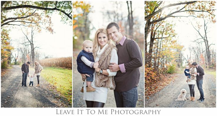 Cute Fall Family Picture Ideas Pinterest Compilation