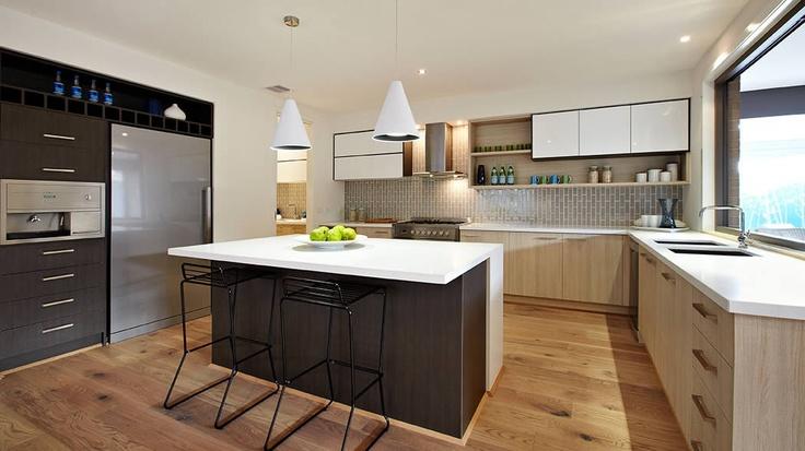 Bellmore kitchen