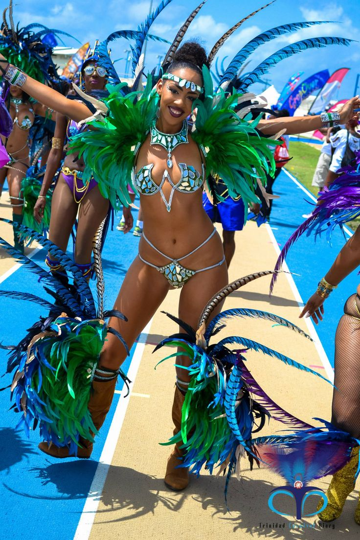 Бразилия секс карнавал видео очень