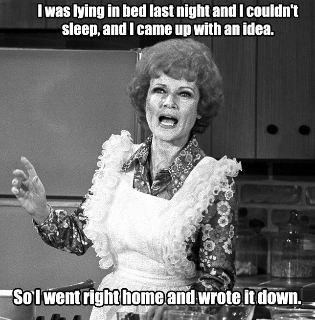 Betty White Quotes 10 Best Betty White Quotes Images On Pinterest  Betty White Tv
