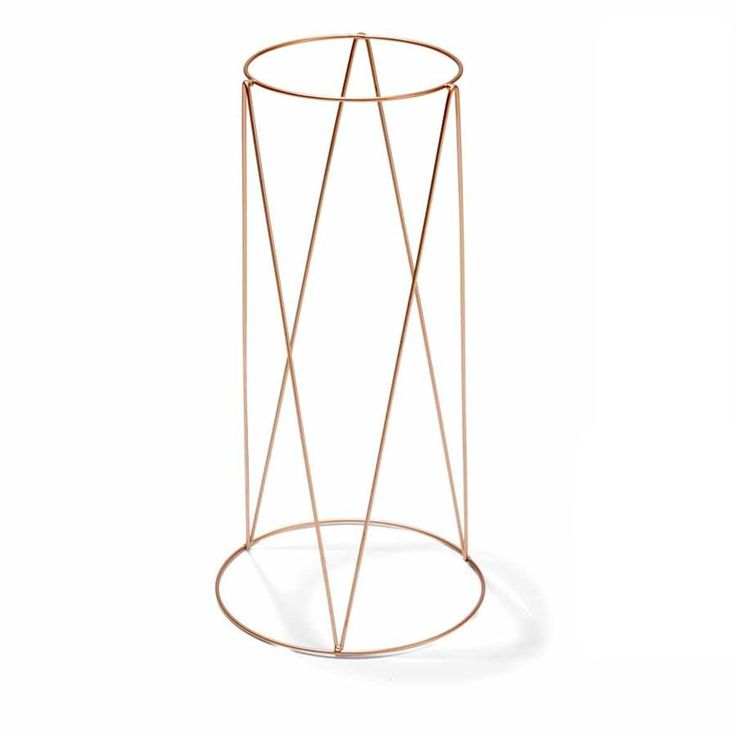 plant Stand 60cm home & Co