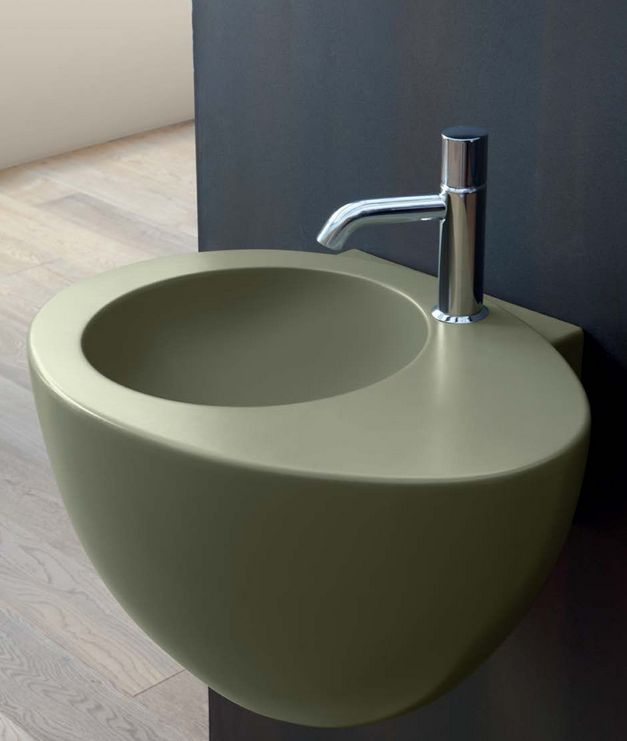 The 181 best GESSI images on Pinterest | Sky, Bathroom and Restroom ...