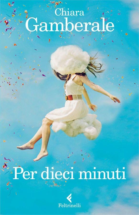 I libri più letti del 2013 - VanityFair.it