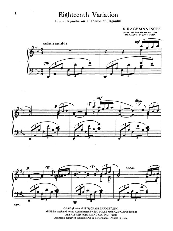 All Music Chords grieg wedding day at troldhaugen sheet music : 8 best Repertoire images on Pinterest | Piano, Pianos and Pepper