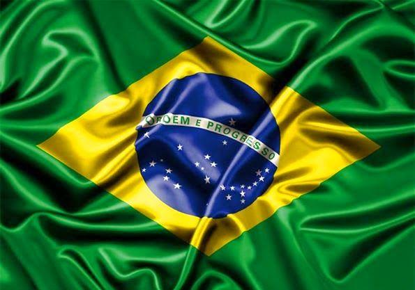 sótãodamente: INDEPENDÊNCIA DO BRASIL  7 DE SETEMBRO...: