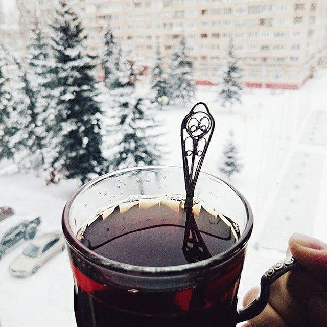 22 Farklı Ülkede ve Kültürde 'Bir Bardak Çay' İşte Böyle Gözüküyor - onedio.com