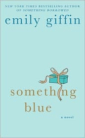 .Worth Reading, Something Borrowed, Emily Giffin, Book Worth, Bestselling Author, Favorite Book, New York Time, Something Blue, Reading Lists