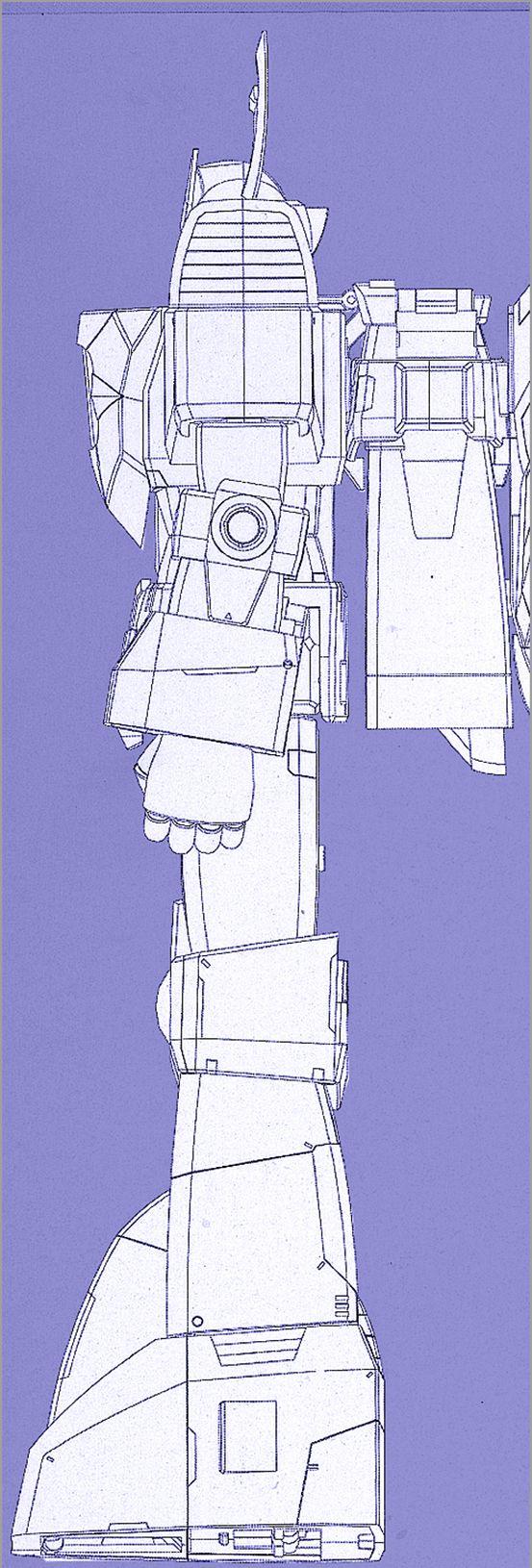 超合金魂GX-61最強機器人大王者|バンダイ 超合金魂 GX-61最強ロボ ダイオージャ|Bandai Soul of Chogokin GX-61 Saikyo Robo Daioja
